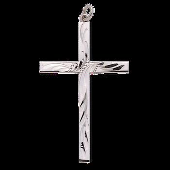 Cross 113B