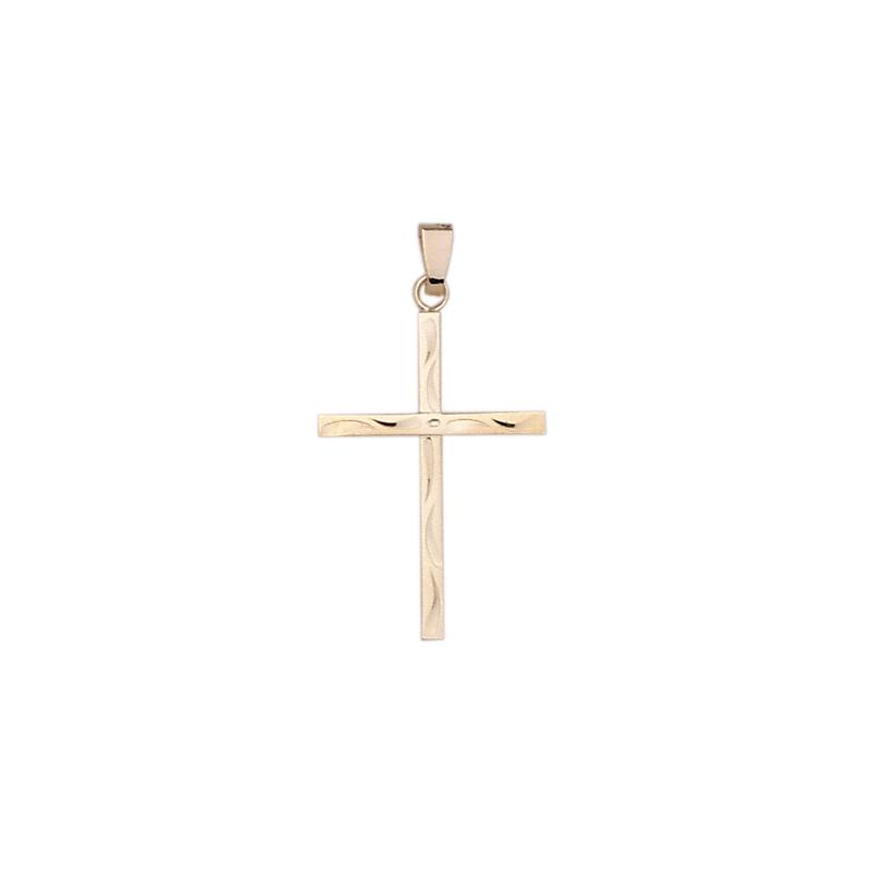 Cadman Catalog Cross 106E