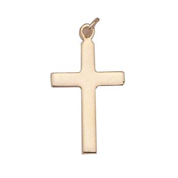 Cross 26