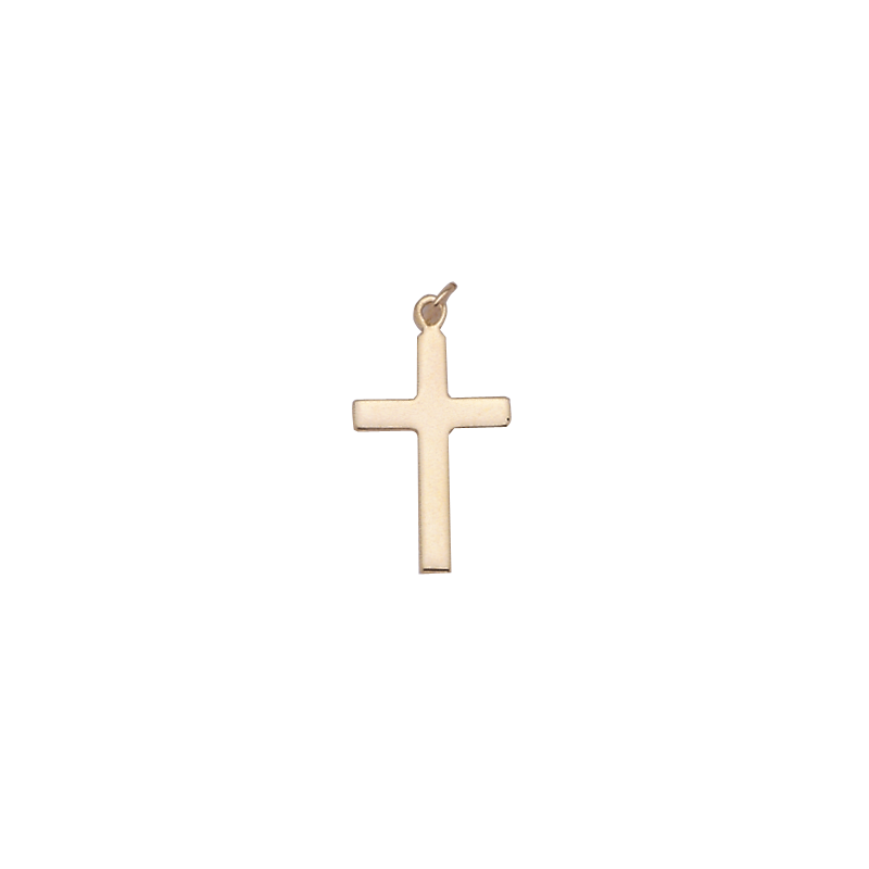 Cadman Catalog Cross 26