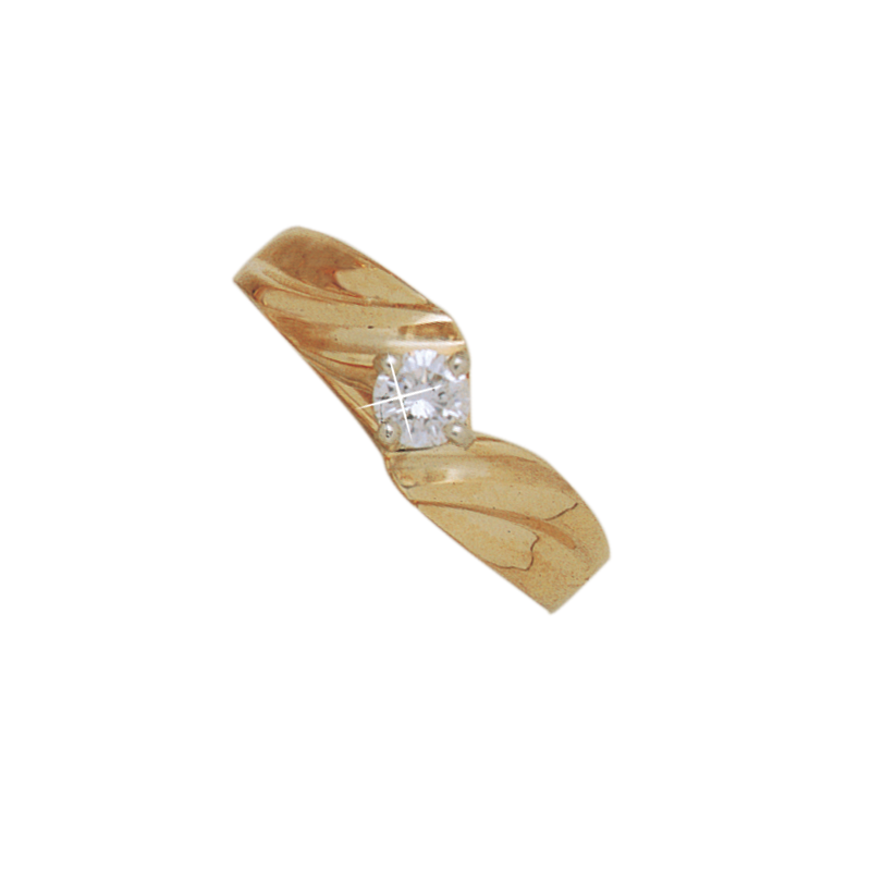 Cadman Catalog Diamond Mount MK56D