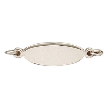 Bracelet 4B