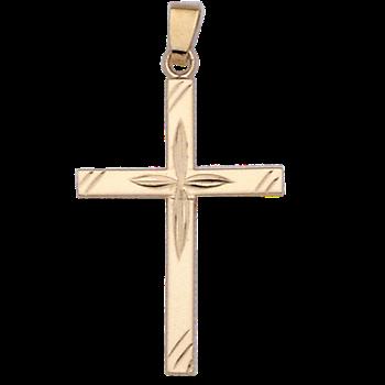 Cross 106N