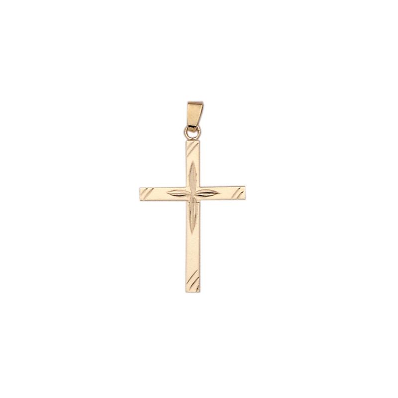 Cadman Catalog Cross 106N
