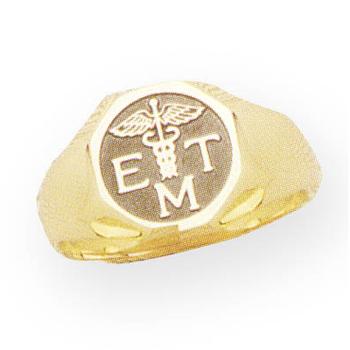 Ring EMT31M