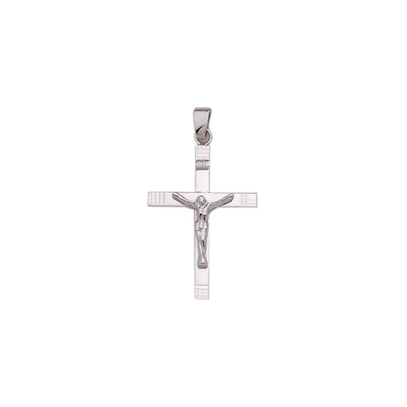 Cadman Catalog Cross 106AC