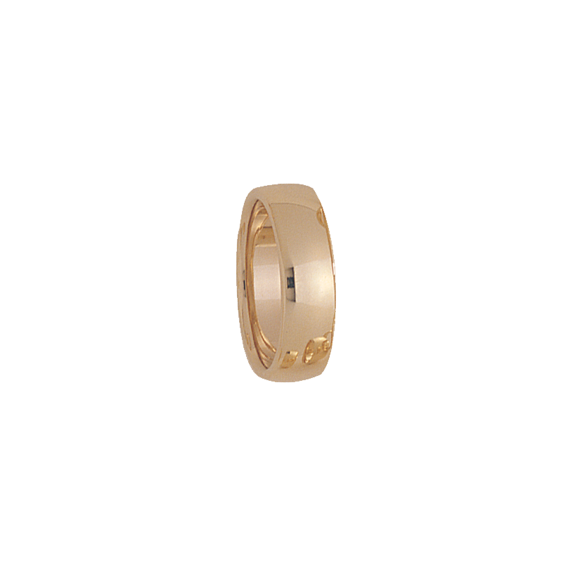 Cadman Catalog 6mm 600T Ladies Wedding Band