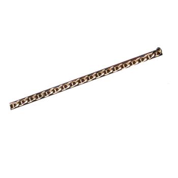 Men's Jewellery TCG-80