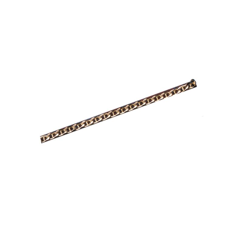 Cadman Catalog Men's Jewellery TCG-80