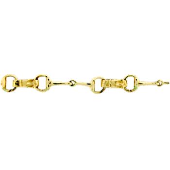 Bit Bracelet