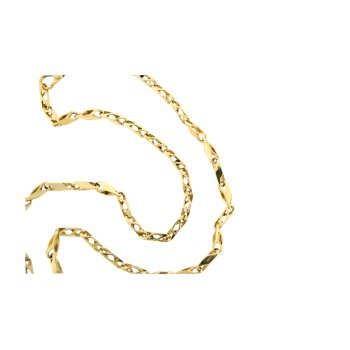 Necklace-Men'S Chain