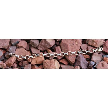 Two Tone, Diamond Bracelet