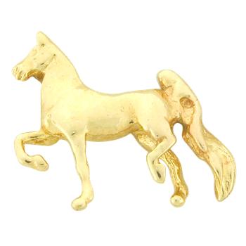Horse Tie Tack