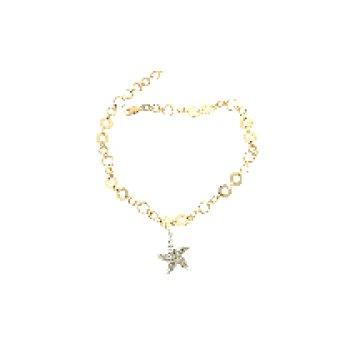 Charm-Starfish