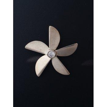 Propeller Pendant
