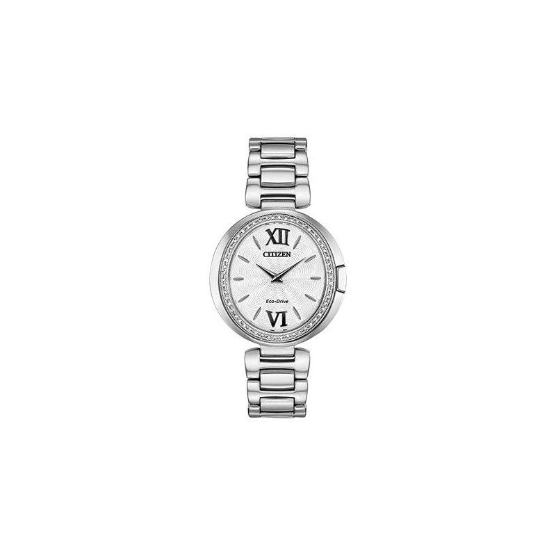 Citizen Watch 500-00573