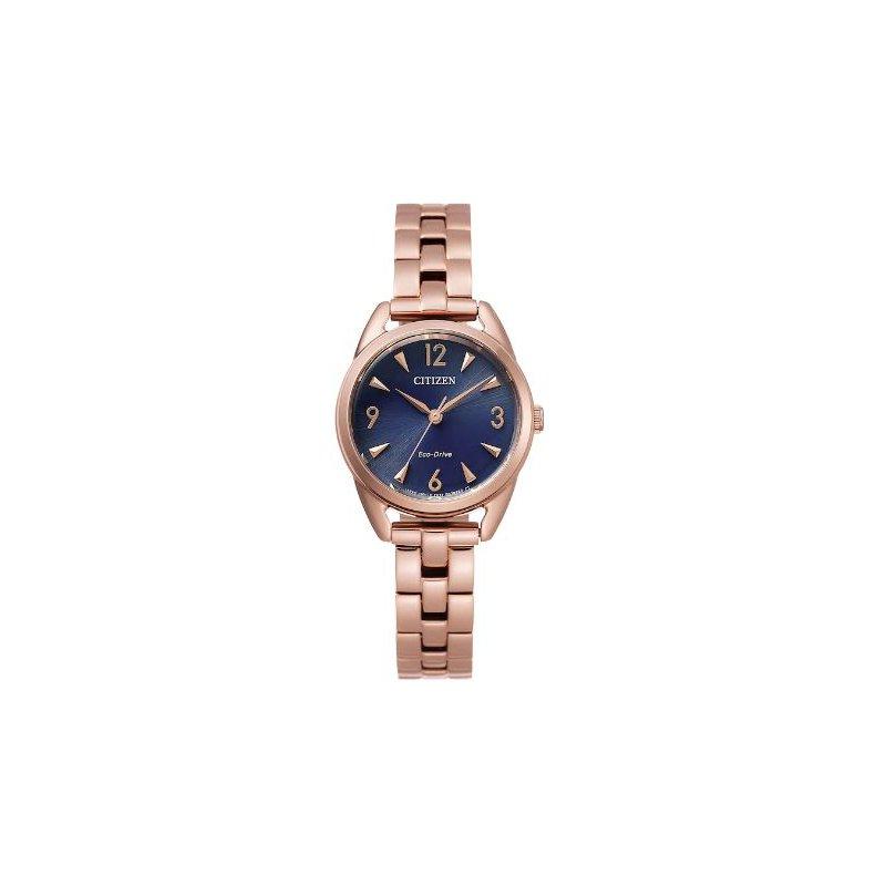 Citizen Watch 500-00832
