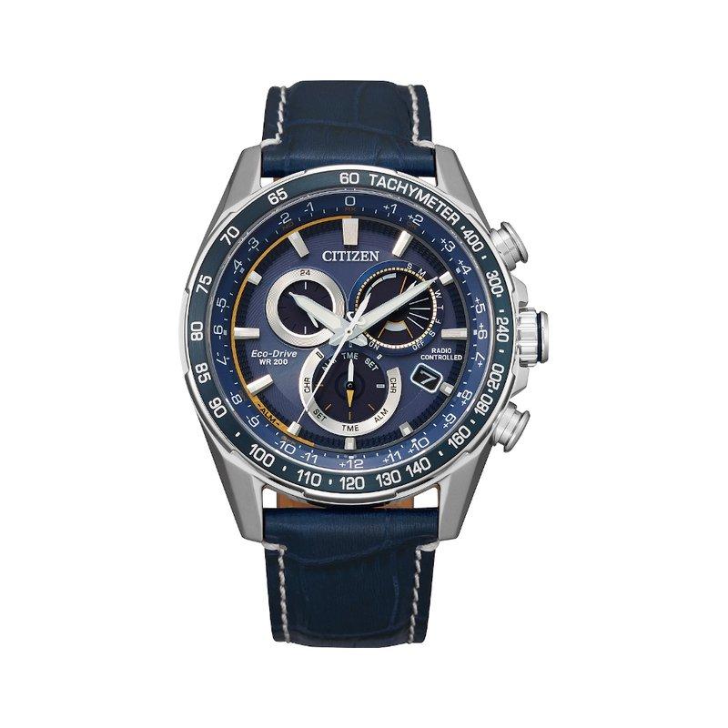 Citizen Watch 505-01176