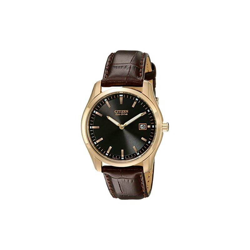 Citizen Watch 505-01131