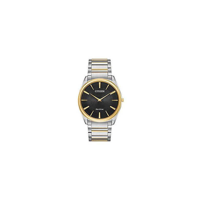 Citizen Watch 505-01022