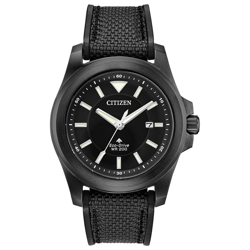 Citizen Watch 505-01044