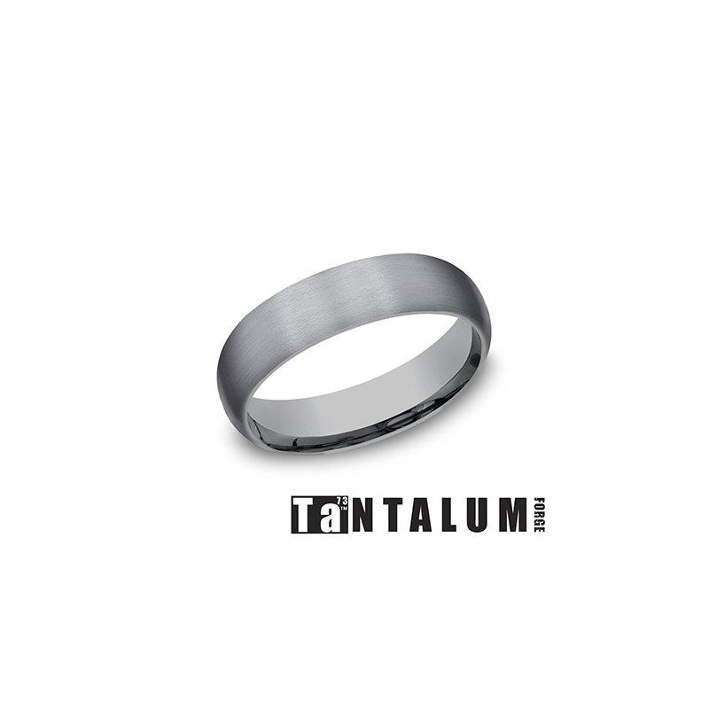 Benchmark 108-00300