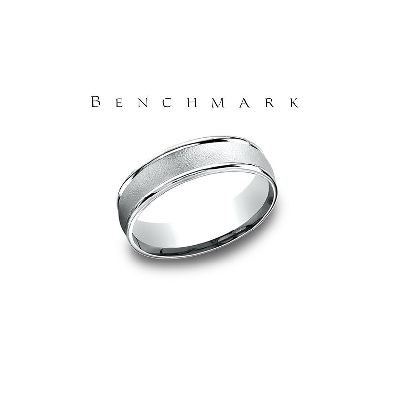 Benchmark 107-00296