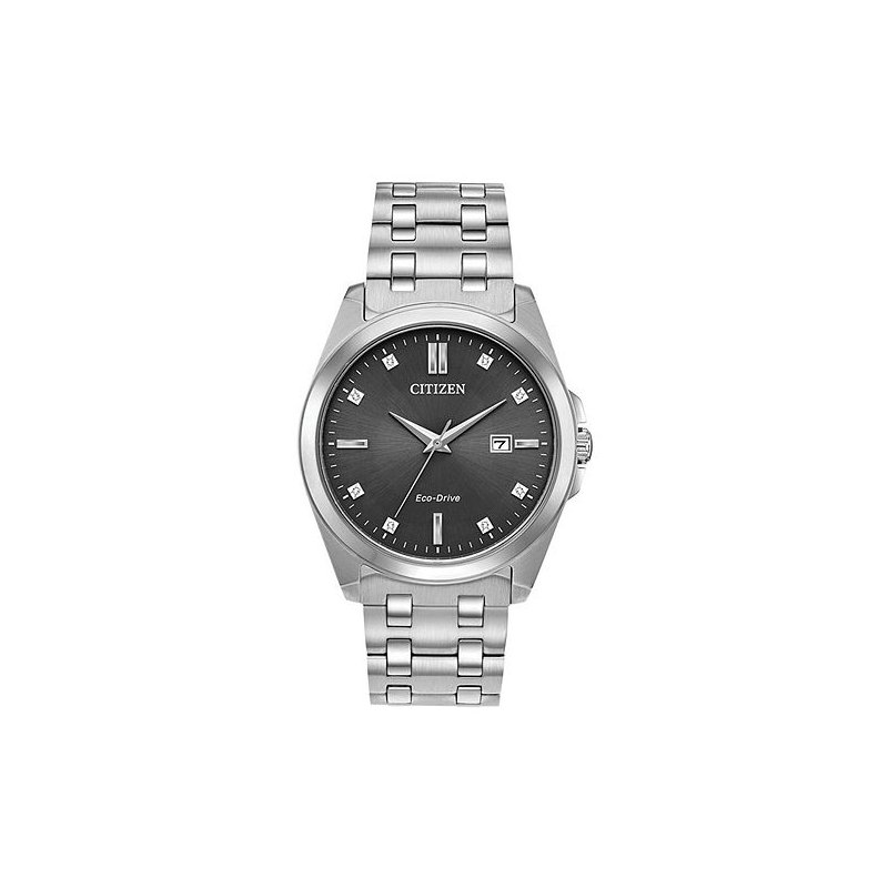 Citizen Watch 505-01057