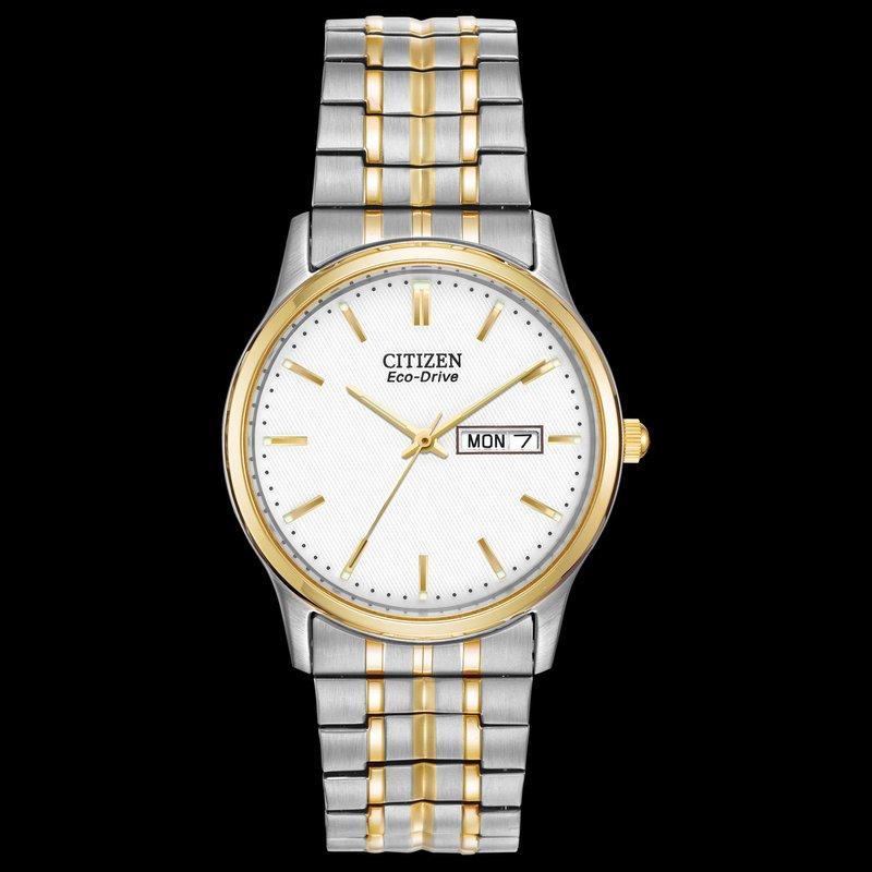 Citizen Watch 505-01034
