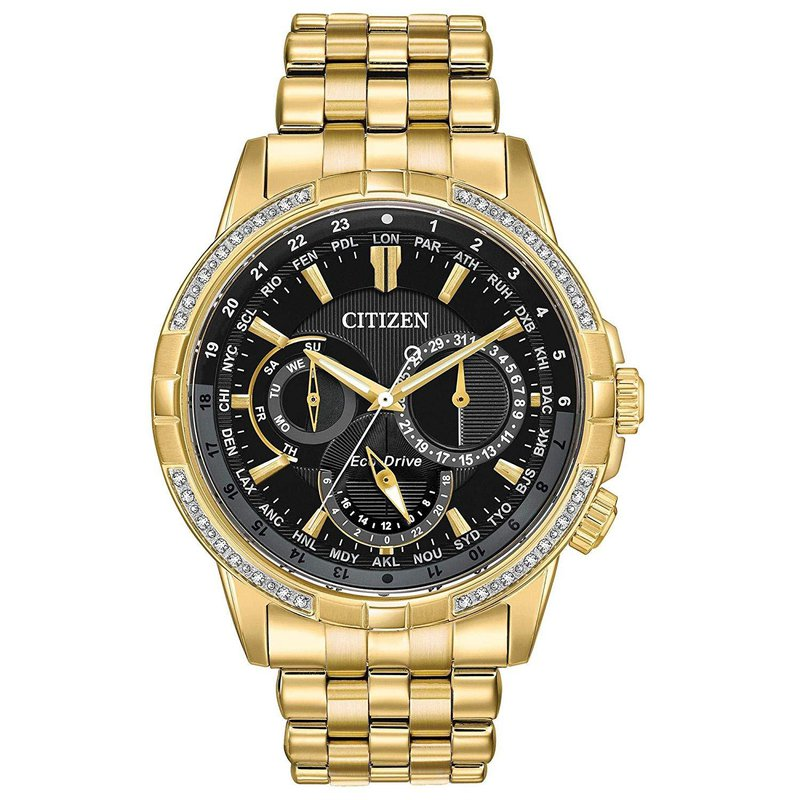 Citizen Watch 505-01064
