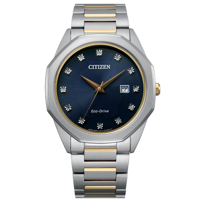 Citizen Watch 505-01134