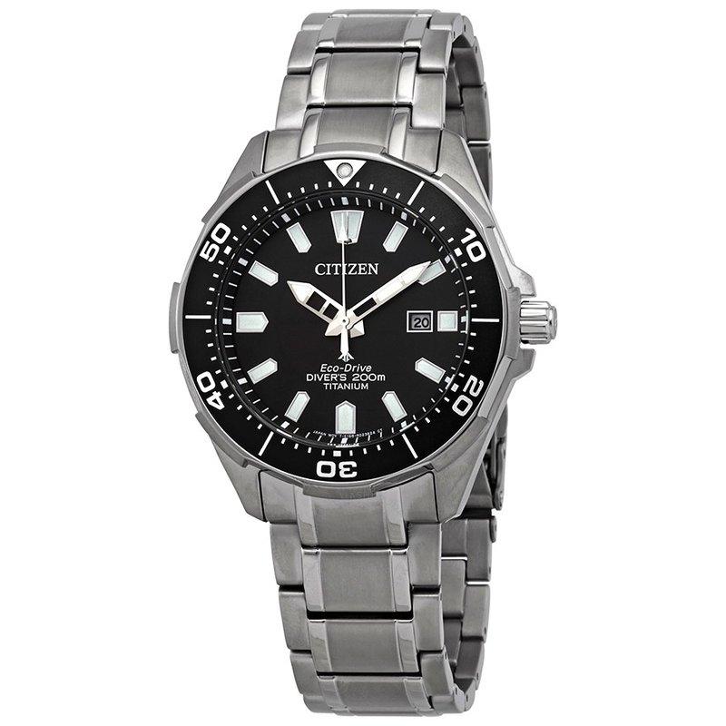Citizen Watch 505-01143