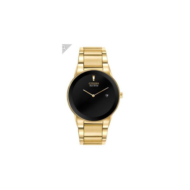 Citizen Watch 505-00763