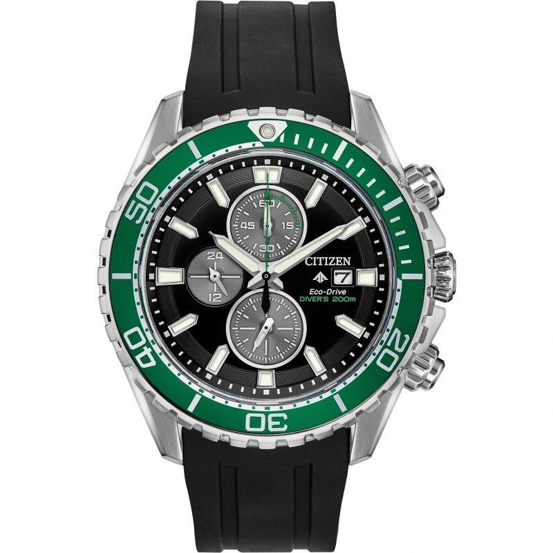 Citizen Watch 505-01045