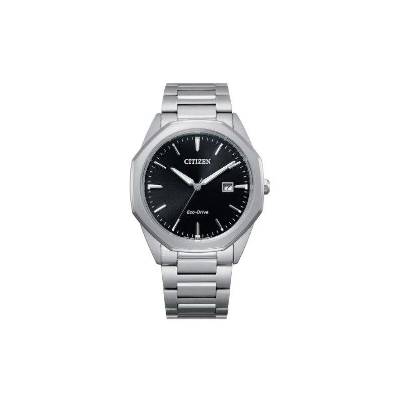 Citizen Watch 505-01074