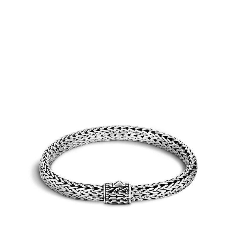 John Hardy Classic Chain Bracelet