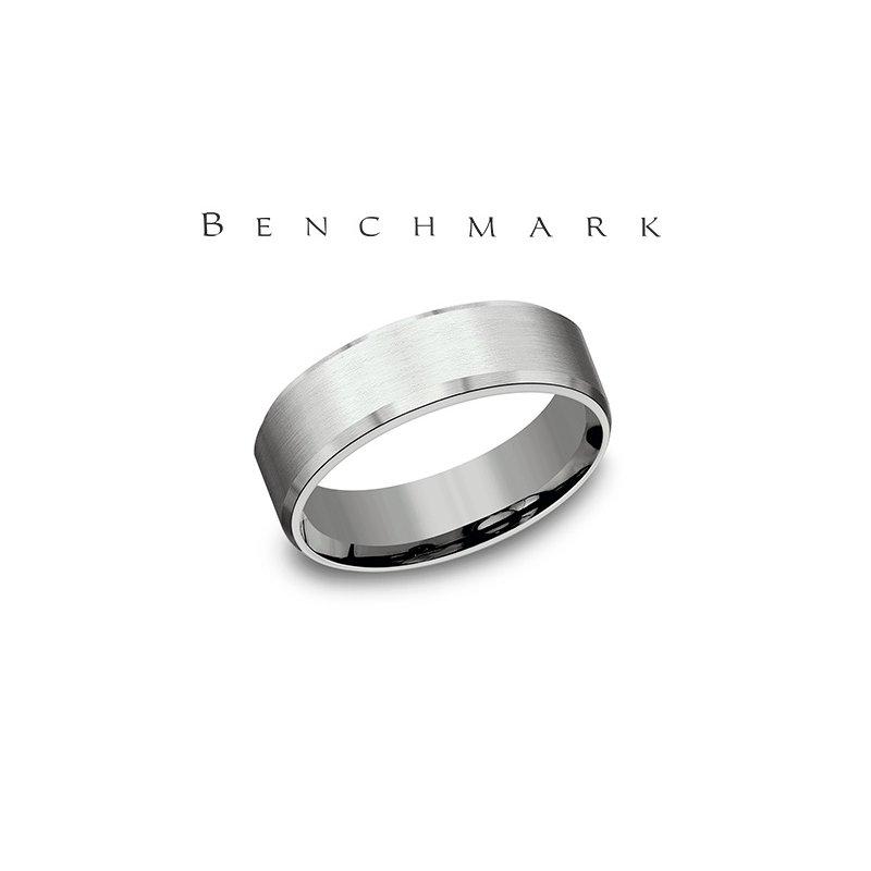 Benchmark 107-00289
