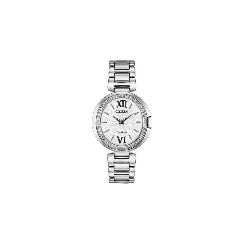 Citizen Watch 500-00794