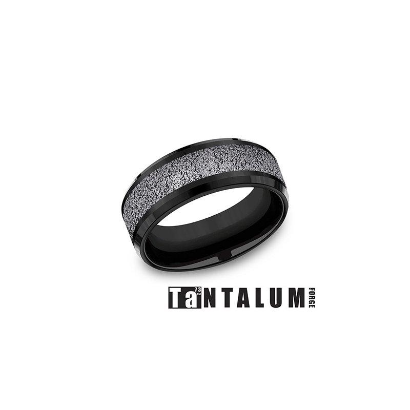 Benchmark 108-00010