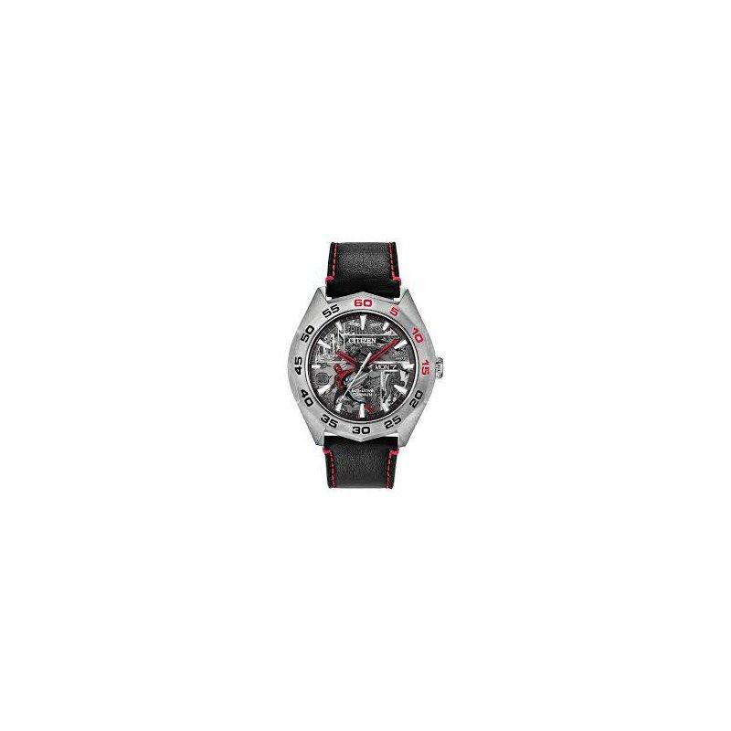 Citizen Watch 505-00088