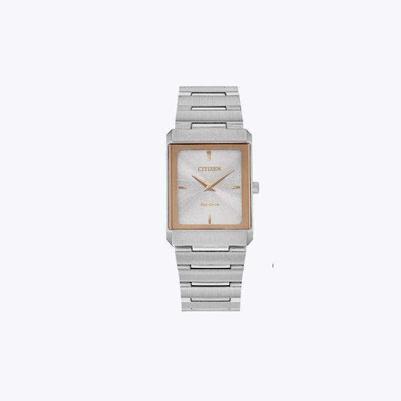 Citizen Watch 500-00843