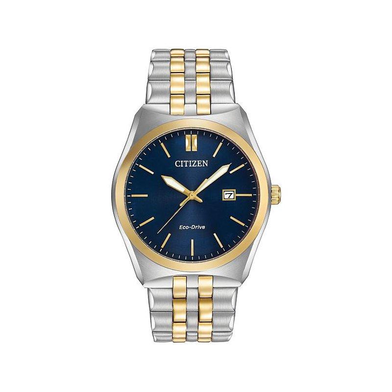 Citizen Watch 505-01145