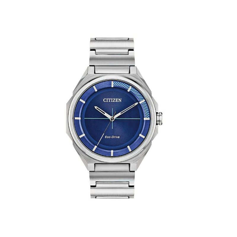 Citizen Watch 505-01069