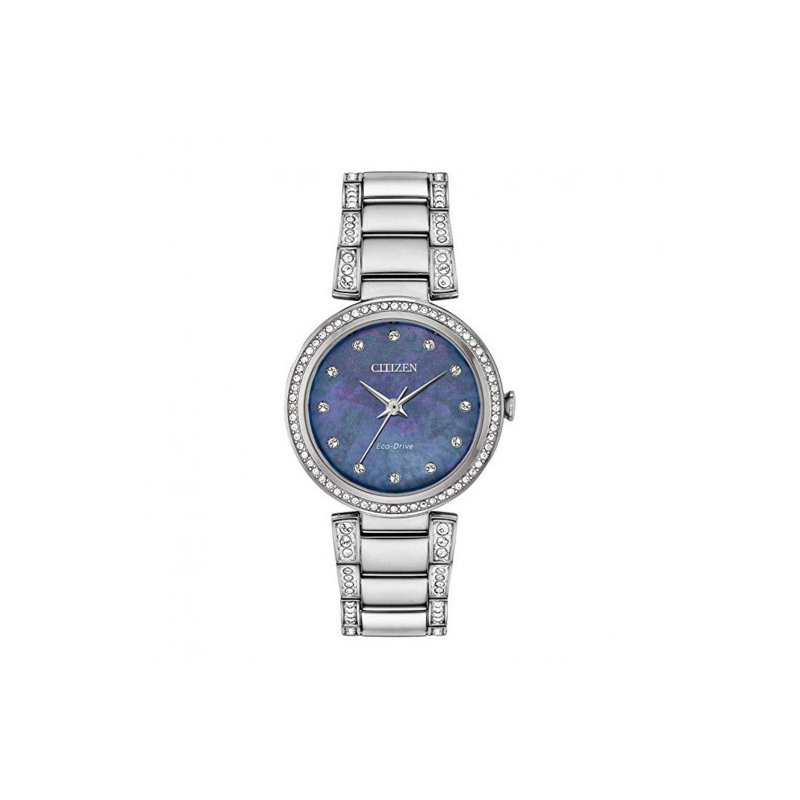 Citizen Watch 500-00854
