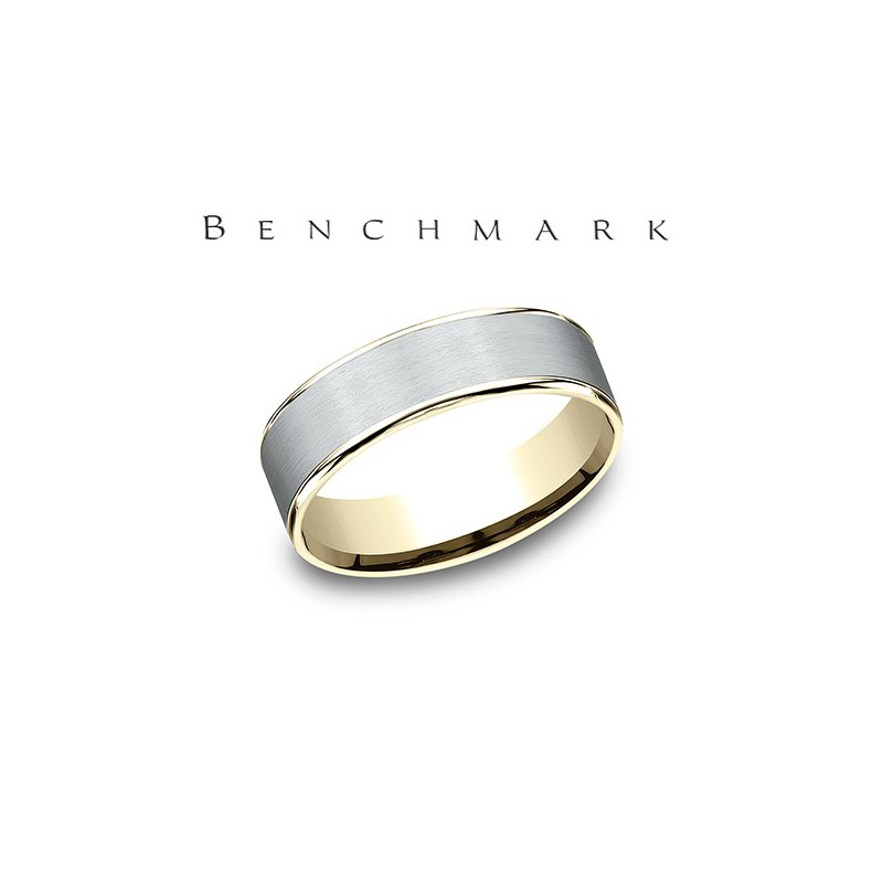 Benchmark 107-00282