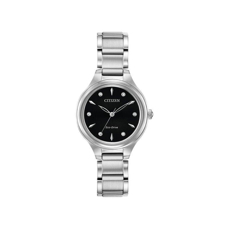 Citizen Watch 500-00867
