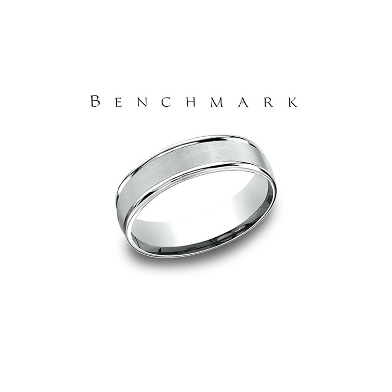 Benchmark 107-00310