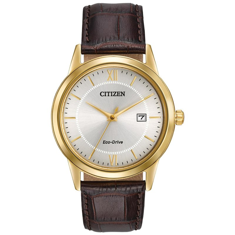 Citizen Watch 505-01114