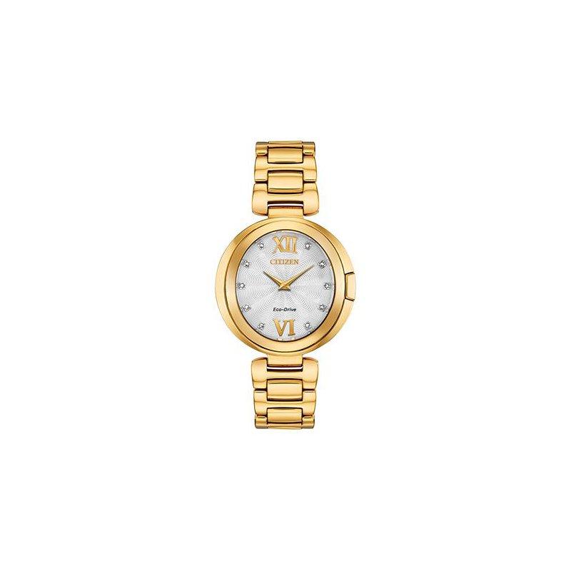 Citizen Watch 500-00574