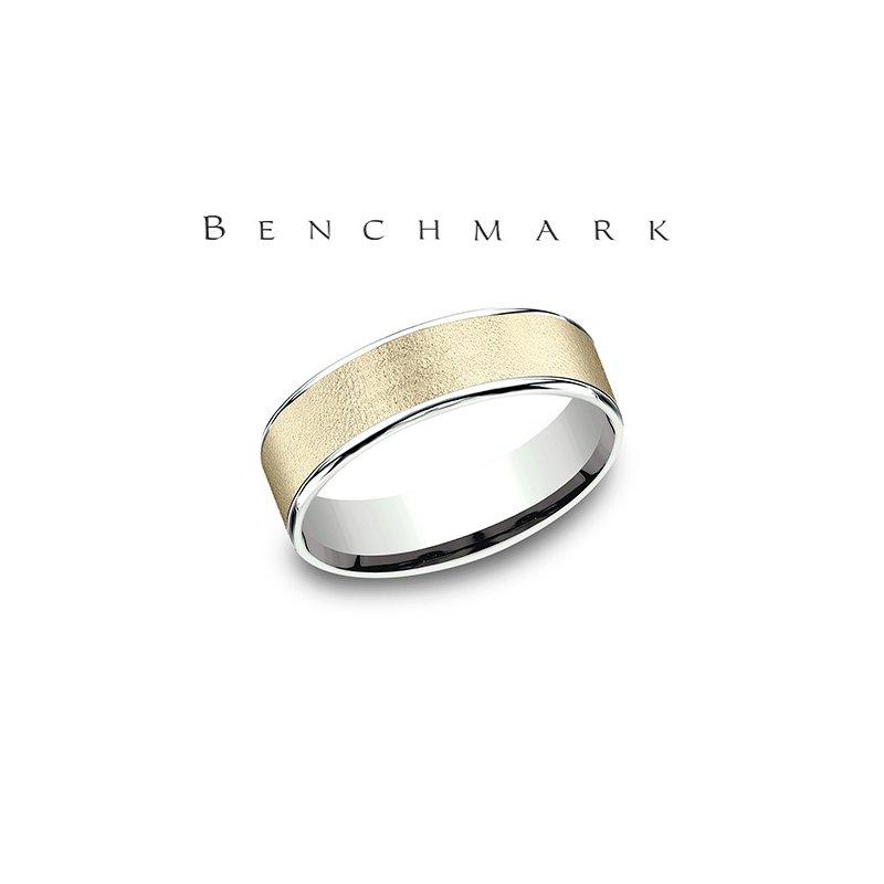 Benchmark 107-00286